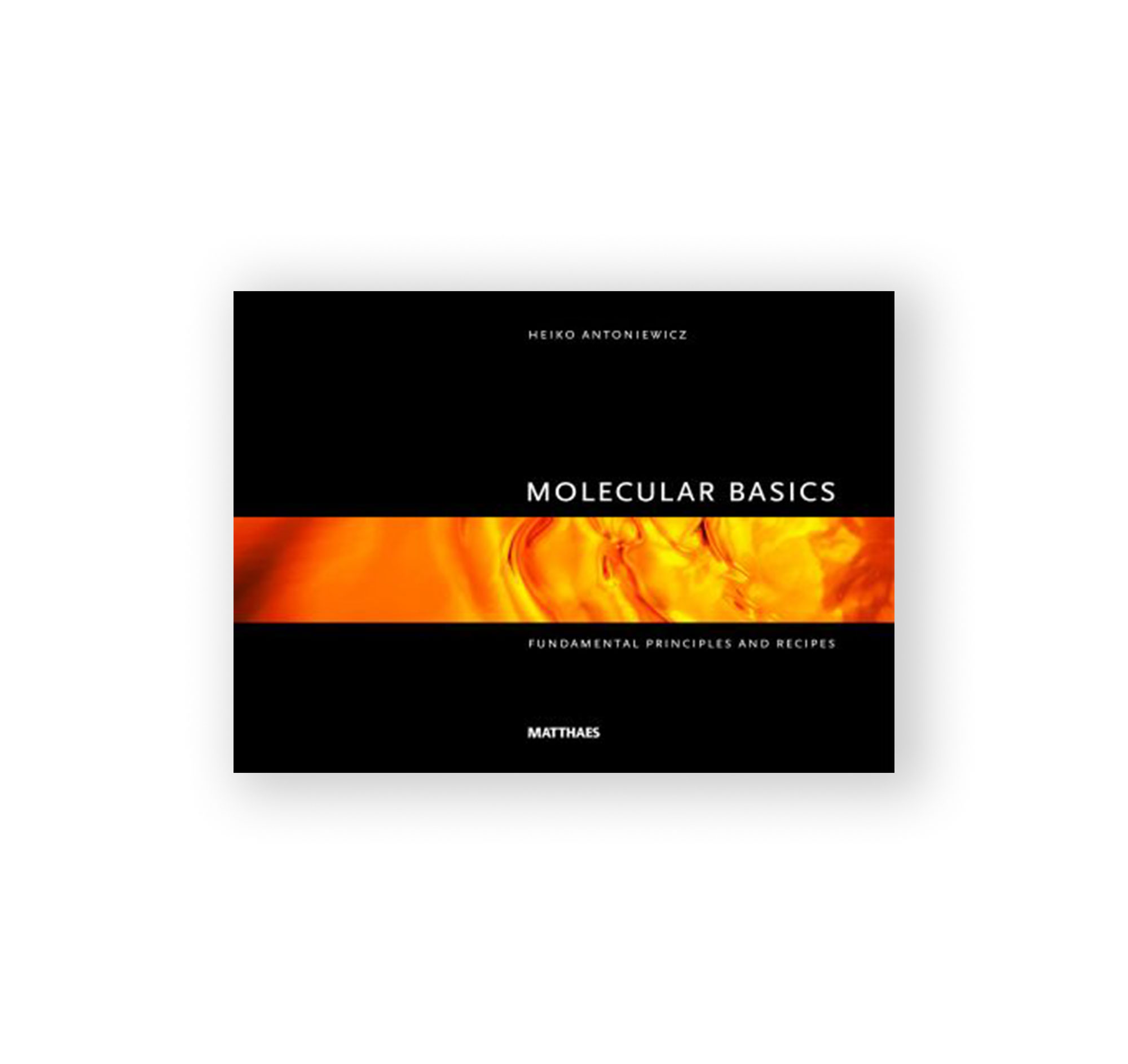 molecular-basics-cover02