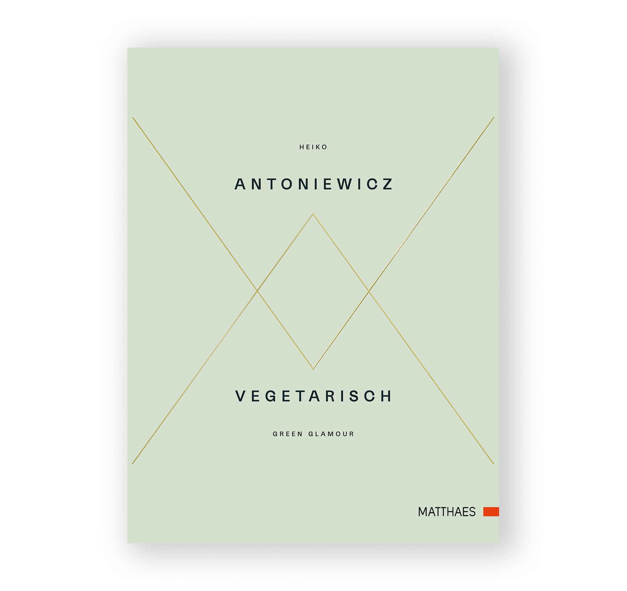 vegetarisch-cover02