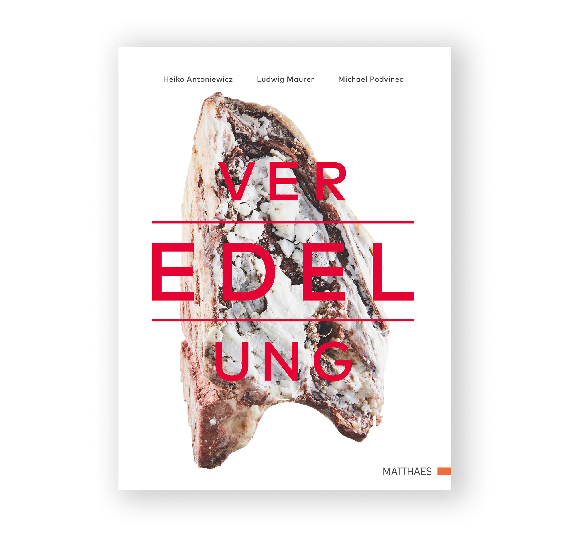 veredelung-cover02