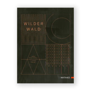 wilder-wald-cover-02